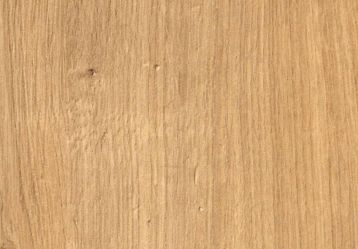 2612/P Irish oak
